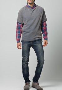 Firetrap - SIFTON - Straight leg jeans - signet - 1