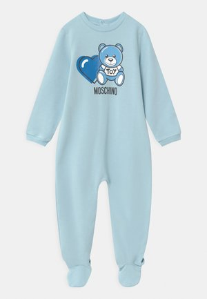 BABYGROW ADDITION - Tutina - sky blue