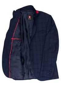 CG – Club of Gents - CADEN  - Blazer jacket - dark blue - 2