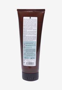 Phytorelax - VEGAN & ORGANIC HEMP - Shower gel - - - 1