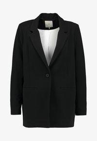 Minimum - TARA  - Short coat - black - 3