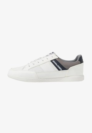 JFWBYSON SPORT - Trainers - white