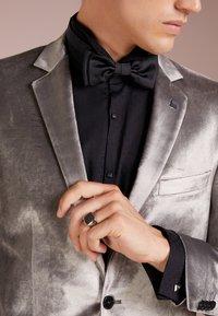Vitaly - VAURUS - Ring - silver-coloured - 1