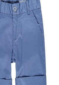 Boboli - Shorts - overseas blue
