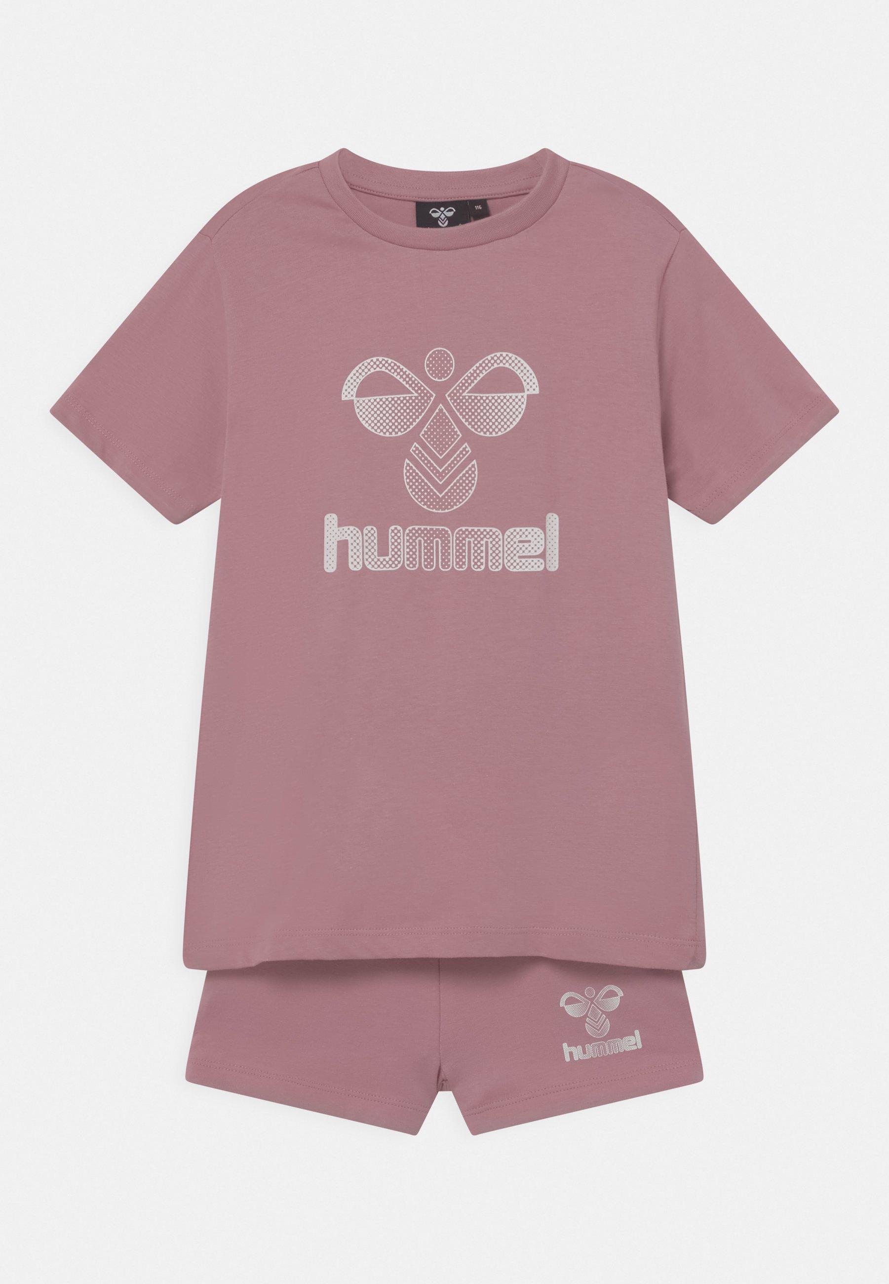 Kinder PROUD SET - T-Shirt print
