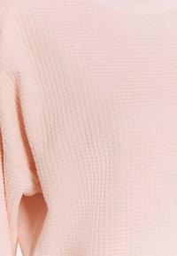 Cotton On Body - Sudadera - rosewater - 5