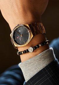 Sem Lewis - SEM LEWIS  - Watch - gold - 1