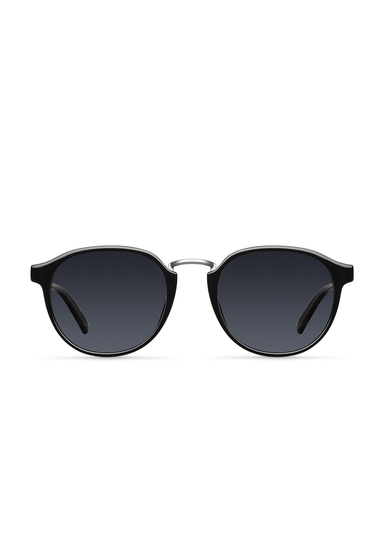 Kinder KENYA - Sonnenbrille