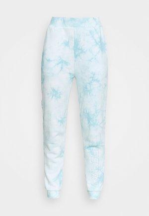 PANT - Joggebukse - light blue