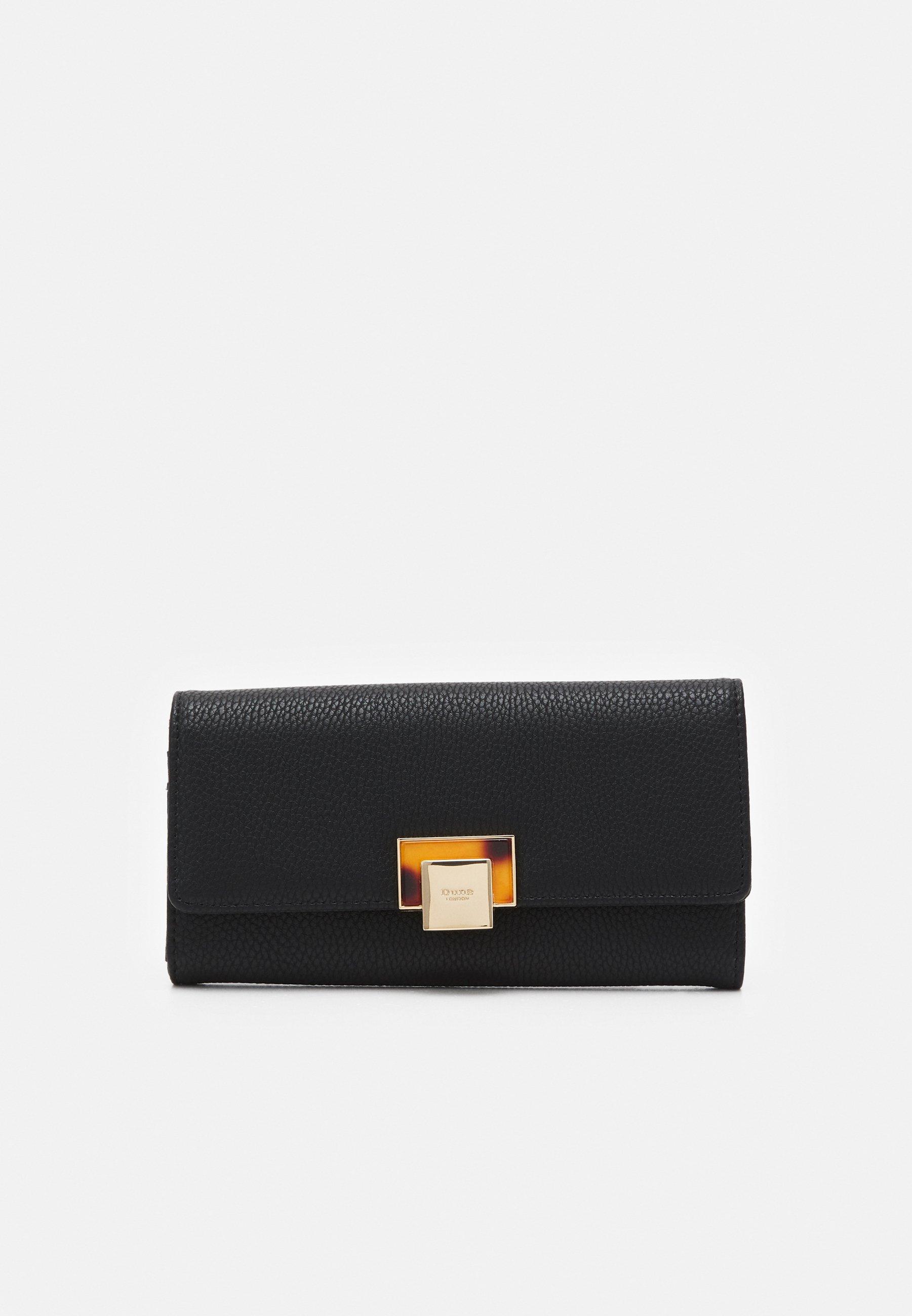 Women KINDRED - Wallet