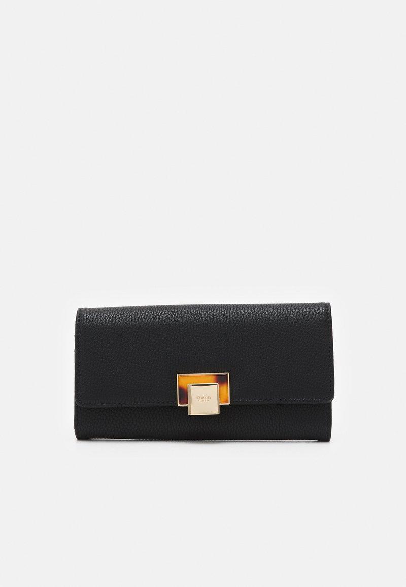 Dune London - KINDRED - Wallet - black