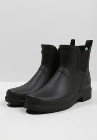 Viking - GYDA - Wellies - black - 2