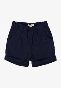 Wheat - Shorts - marina - 0
