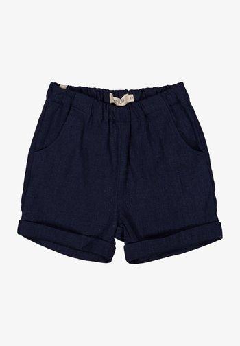 Shorts - marina