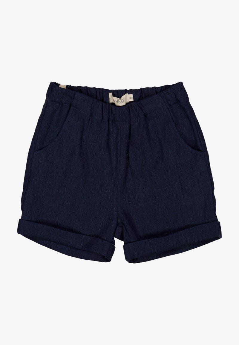 Wheat - Shorts - marina