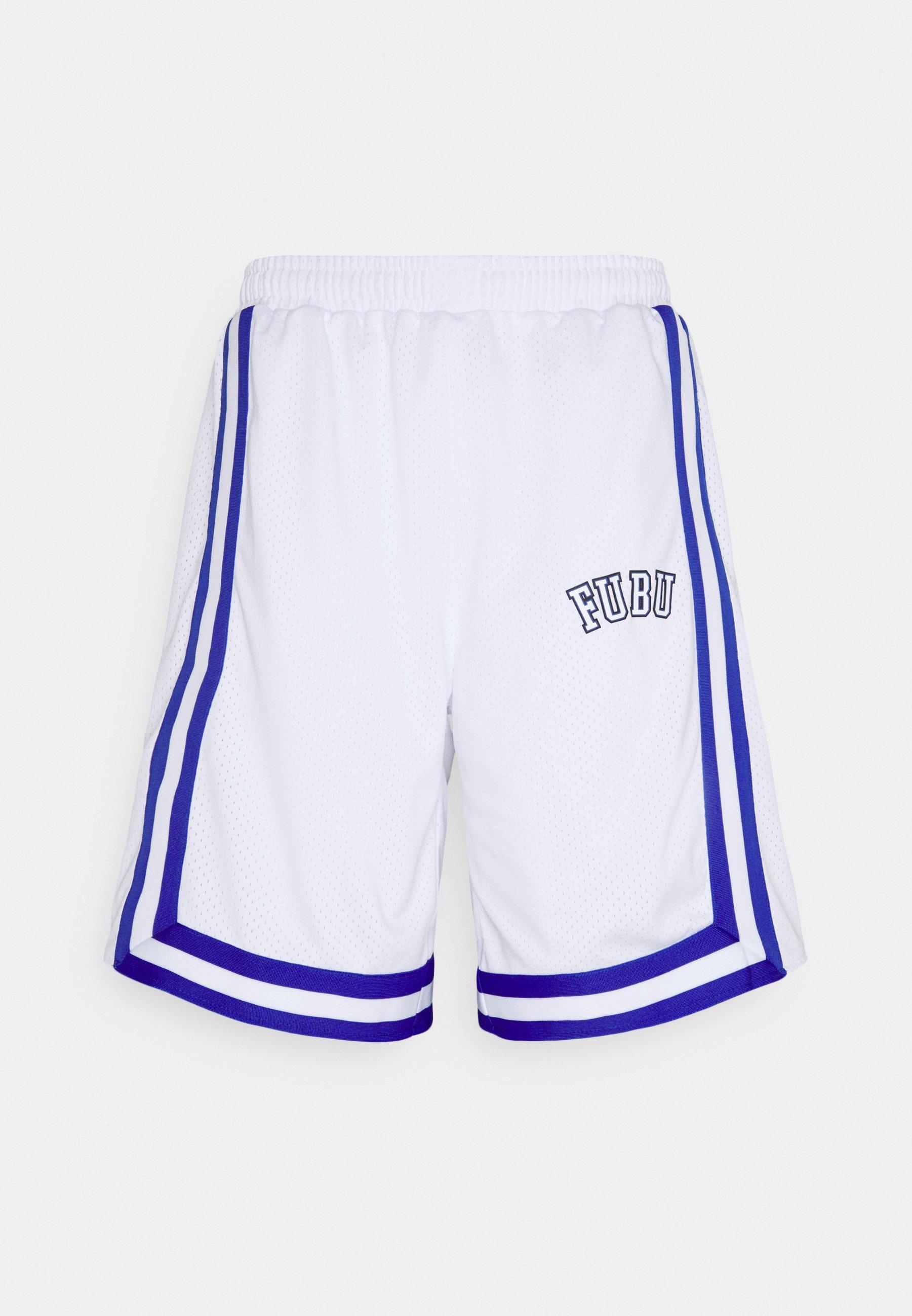 Men COLLEGE SHORTS  - Shorts