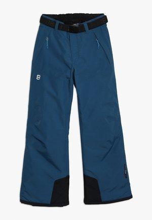 INCA PANT - Snow pants - deep dive