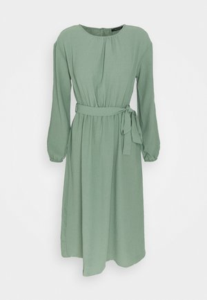 YEŞIL - Maxi dress - green