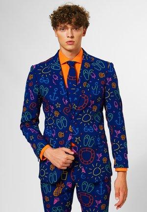 SET - Suit - miscellaneous