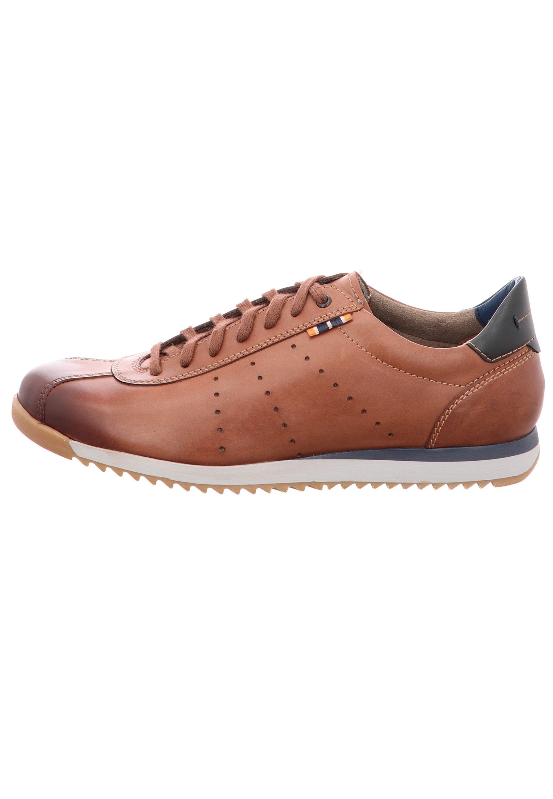 Homme TOBIAS - Chaussures à lacets