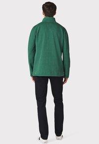 Crew Clothing Company - Poloshirt - green - 2