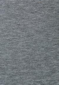 Esprit Maternity - Longsleeve - grey melange - 3