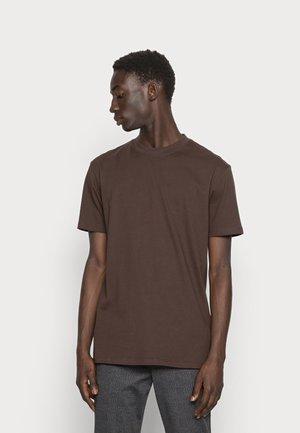 AARHUS - T-shirts - cofee bean