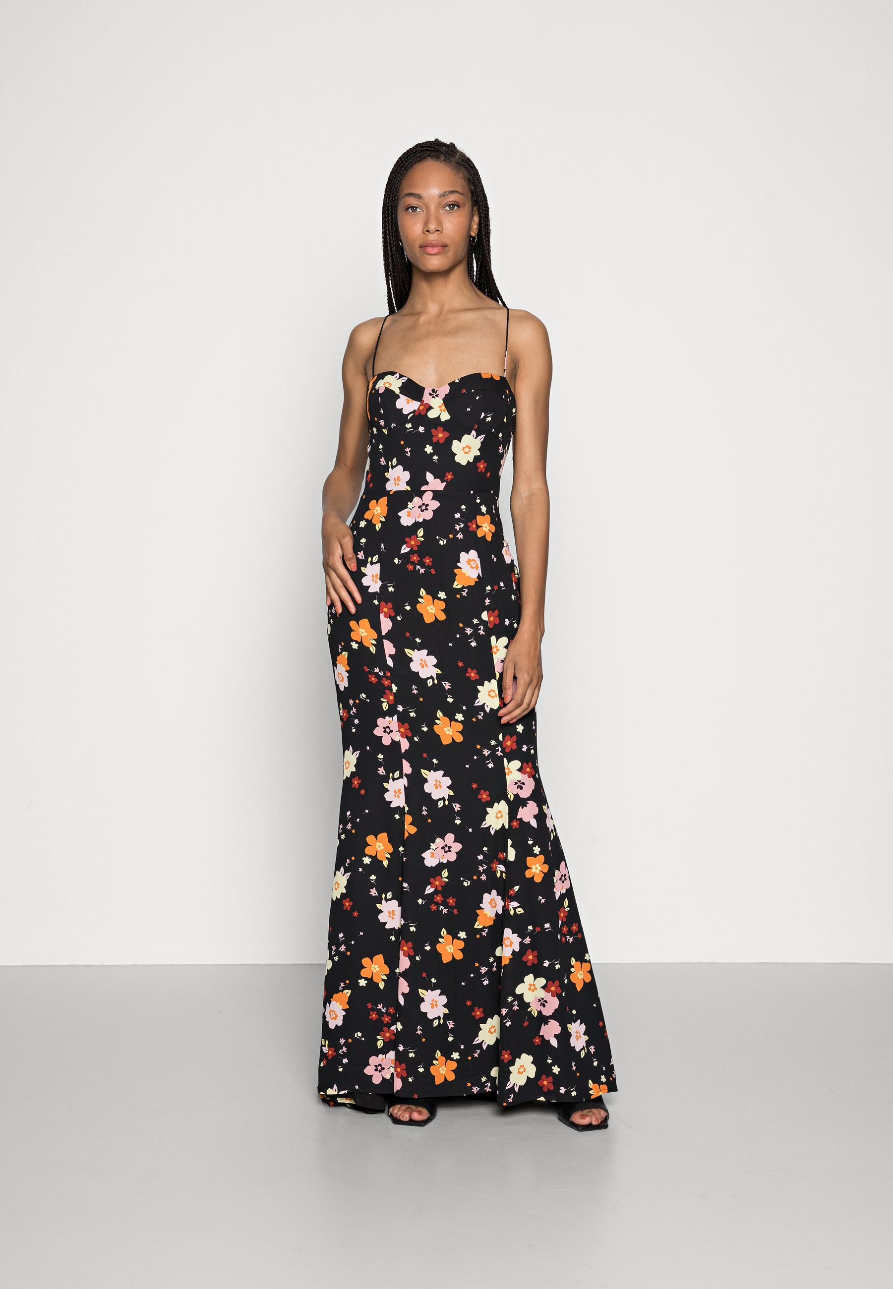 Women KIARA - Maxi dress