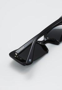 VOGUE Eyewear - GIGI HADID SOHO - Sunglasses - black - 4