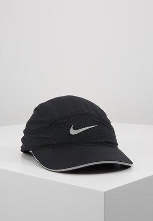 DRY AEROBILL - Caps - black