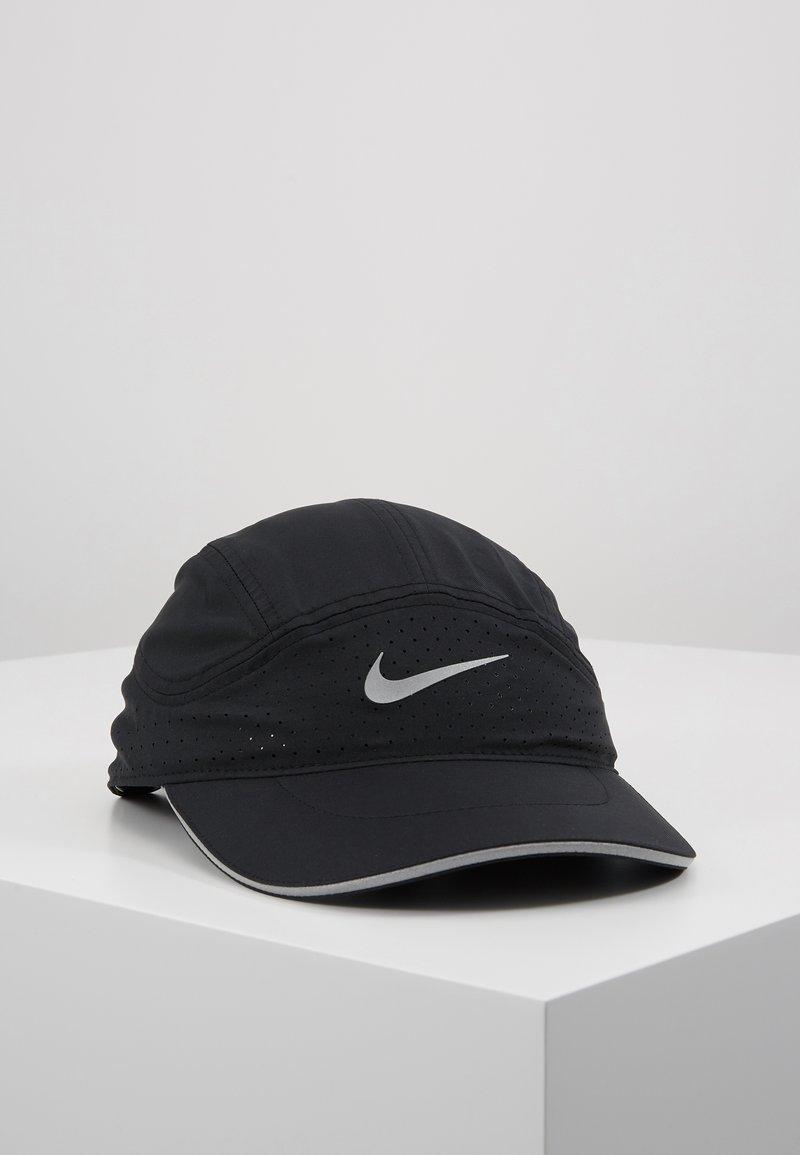 Nike Performance - AERO UNISEX - Lippalakki - black