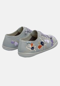 Camper - TWIN - Trainers - grey - 3