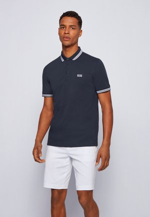 PADDY  - Polo shirt - navy