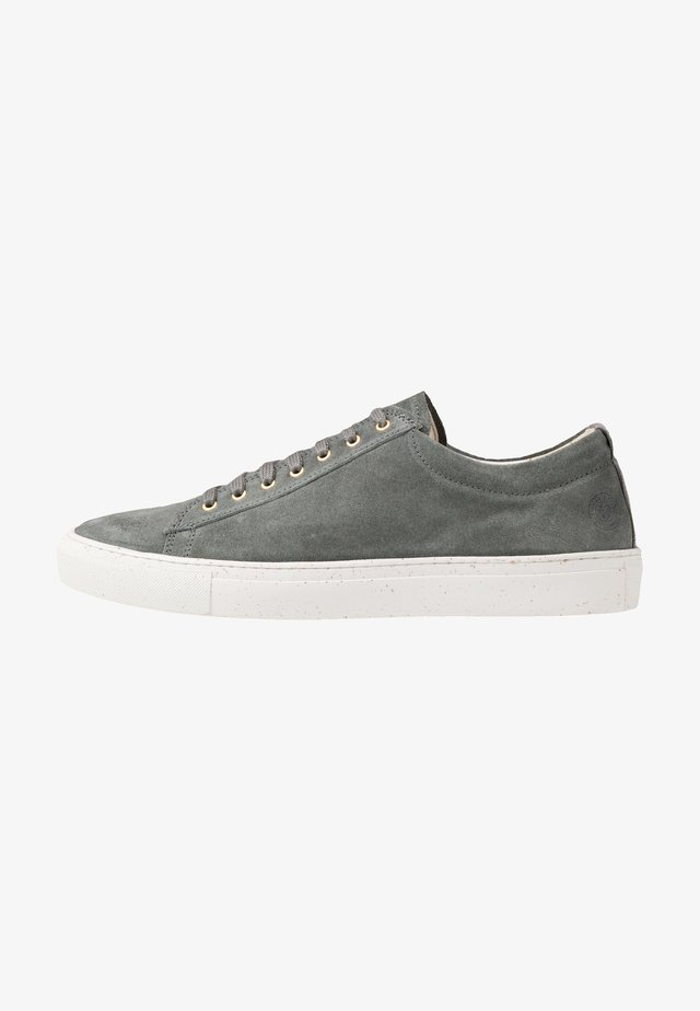 CHOWADE - Sneakers basse - stone