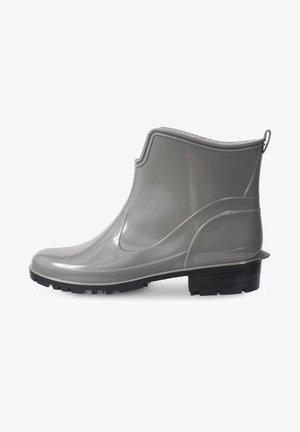 Regenlaarzen - grey