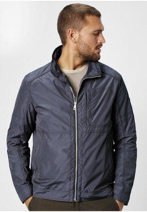 SYDNEY - Summer jacket - navy