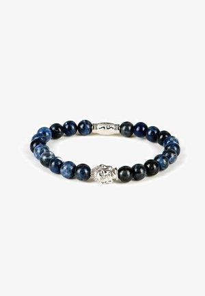 Bracelet - light blue