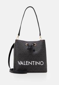Valentino Bags - LIUTO SET - Håndveske - nero - 0