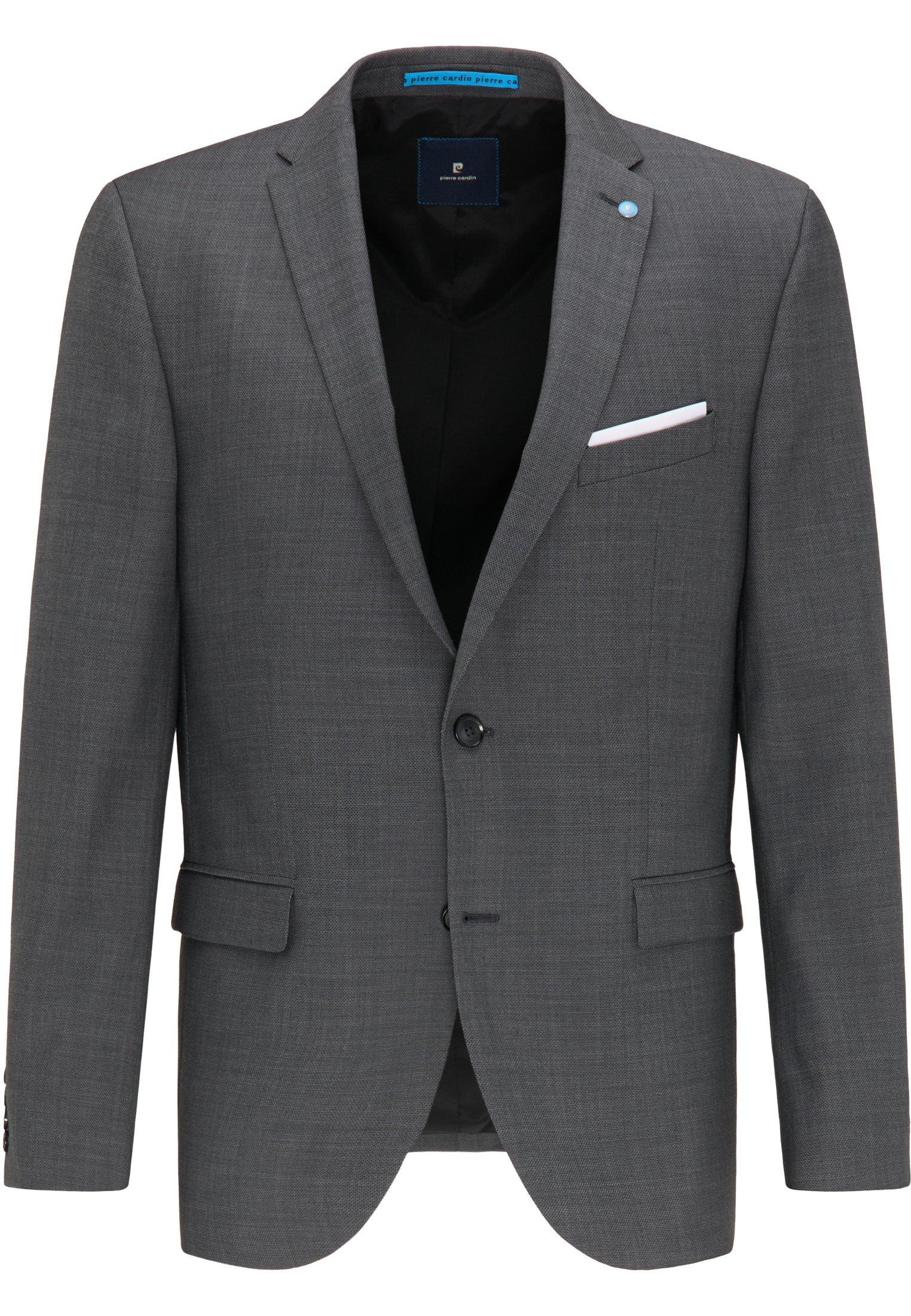 Homme ANDRE - Veste de costume