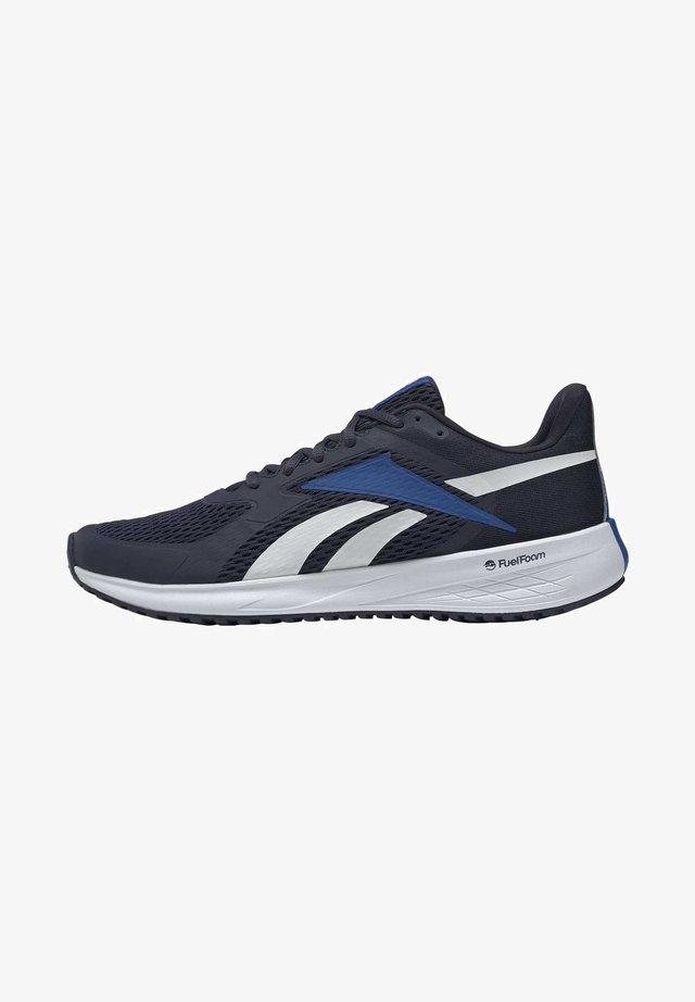 ENERGEN RUN SHOES - Laufschuh Stabilität - blue