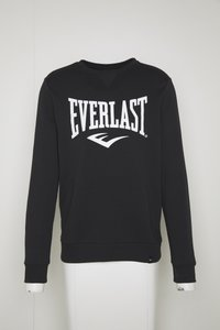 Everlast - Sweatshirt - black - 7