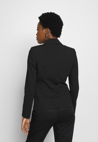 comma - Blazer - black - 2