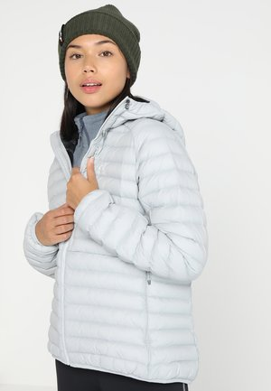 ESSENS - Winter jacket - stone grey