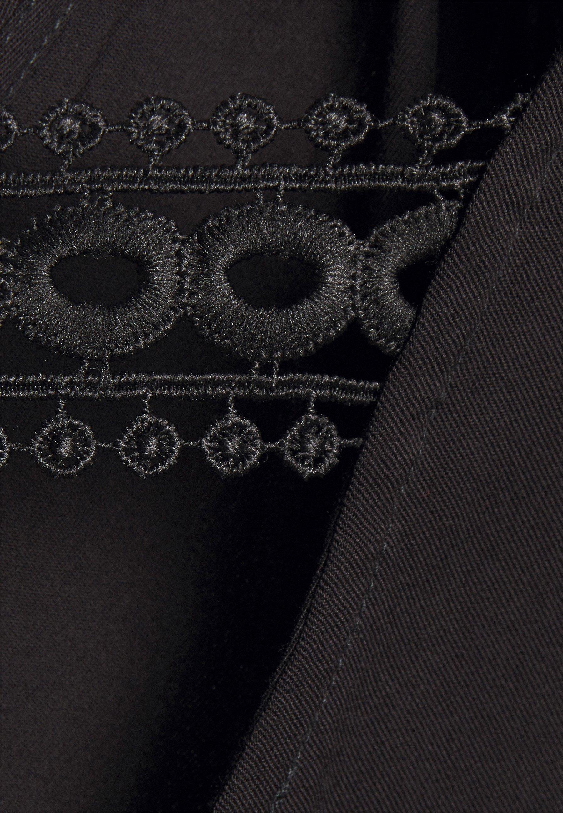 Women VISOMMI NEW DETAIL 3/4 - Long sleeved top