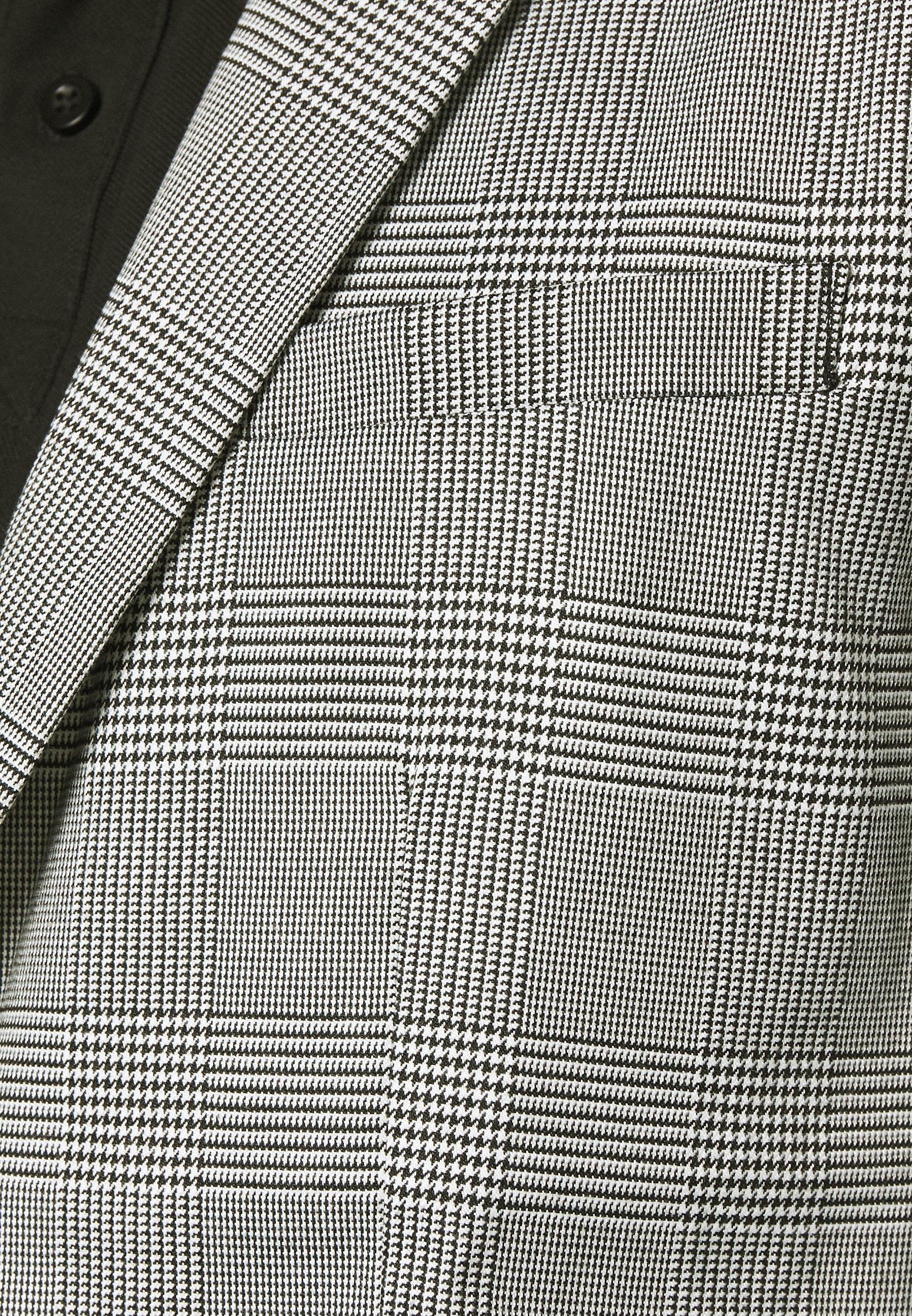 Men KERRINGTON - Blazer jacket