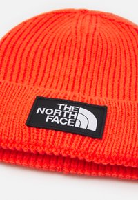 The North Face - UNISEX - Beanie - flare - 2