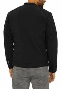Esprit - Light jacket - black - 2