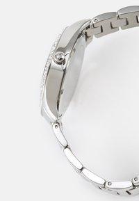 Michael Kors - LILIANE - Watch - silver-coloured - 2