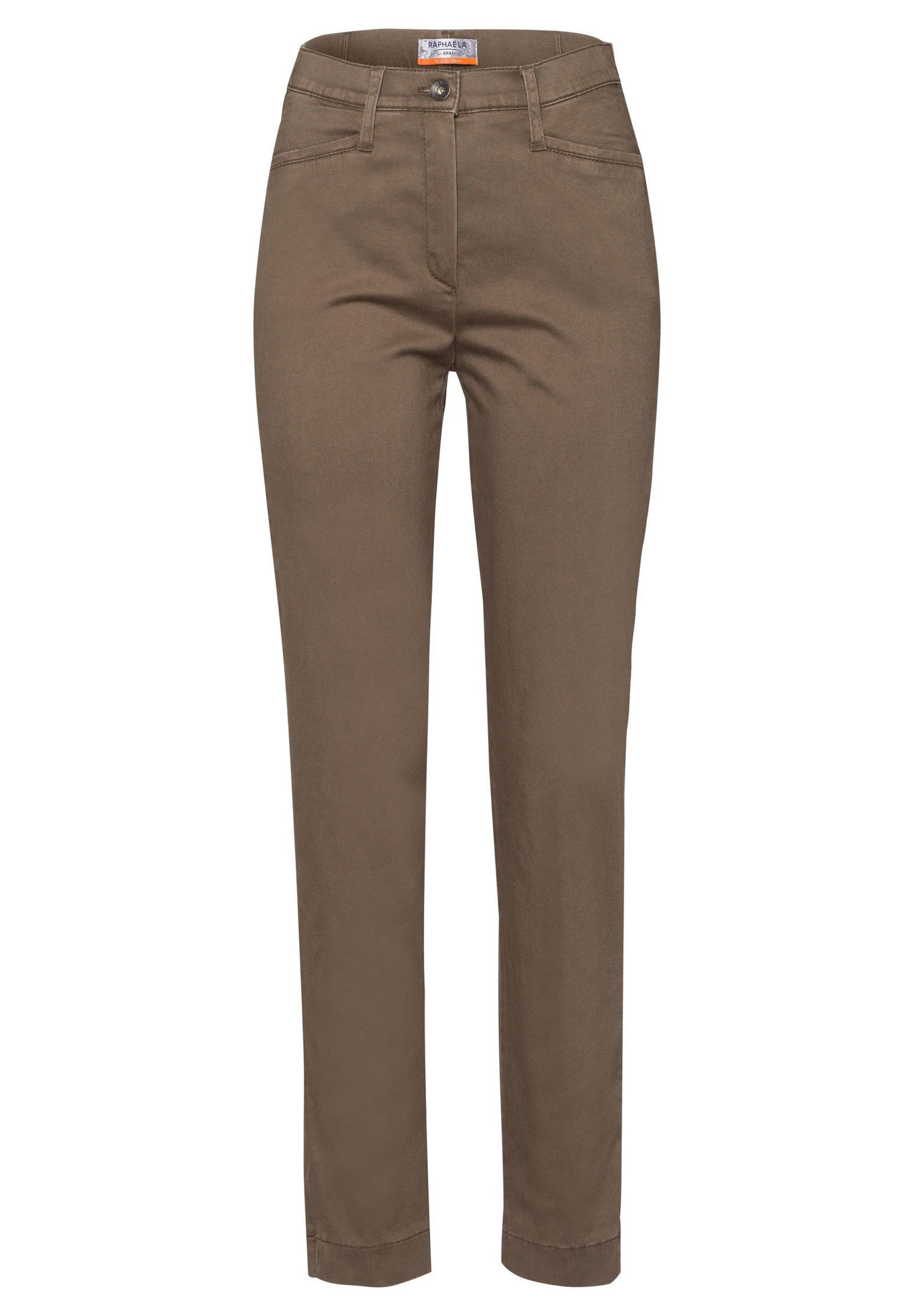 Femme STYLE LORELLA - Pantalon classique
