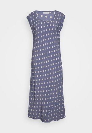 UNNI - Day dress - purple impression